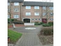 1 bedroom house in Buckingham Court, Hawfield Lane, Winshill, Burton-on-Trent, United Kingdom