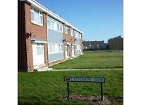 Studio flat in Ashington, Northumberland, Ashington, UK