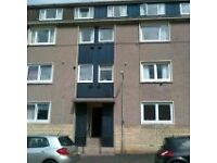 Studio flat in Allars Crescent, Hawick TD9 9ET, United Kingdom