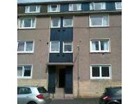 Studio flat in Allars Crescent, Hawick TD9 9ET, United Kingdom