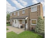 1 bedroom house in Charles Jones Court, Hayburn Road, Batley, West Yorkshire, WF17 7JA