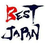 Best-Japan-Company