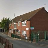 1 bedroom house in 6 Levita Grove, Bradford, BD4 8NL