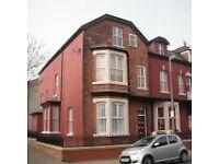 1 bedroom house in Balmoral Terrace, Fleetwood, United Kingdom