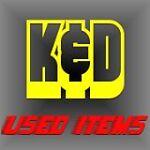 k_en_d_used_items