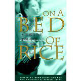 On a Bed of Rice - An Asian American Erotic Feast