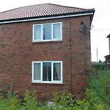 2 bedroom house in 47 Wheatley Terrace, Wheatley Hill, Durham, UK