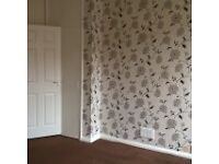 2 bedroom house in John Williamson Street, South Shields, NE33