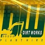 Dirtworks plant hire Drouin Baw Baw Area Preview