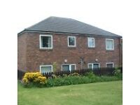 1 bedroom house in 4 Cambeck Rise, Brampton, Cumbria, United Kingdom