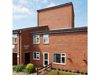 1 bedroom house in Anchor - Carlton Fold, Hutton Street, Nottingham, UK