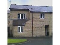 2 bedroom house in Schofield Street, Waterfoot, United Kingdom