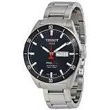 Tissot Automatic Dianella Stirling Area Preview