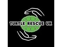 Trainee Managers, Shop Assistants Animal Carers and Fundraisers Urgently Needed
