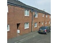 2 bedroom house in 8 Aldby Street, Cleator Moor, UK
