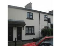 1 bedroom house in Manchester Row, Newton-le-Willows, United Kingdom