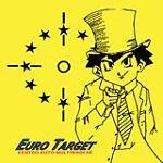 eurotargetsrl