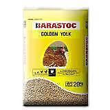 20kg chook pellets. Golden yolk, champion, purastock, Xtra egg