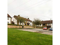 2 bedroom house in 70 Redwood Flats, Brandon, United Kingdom