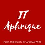jtaphrique