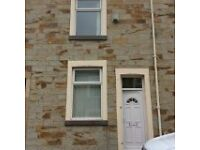 2 bedroom house in Cog Lane, Burnley BB11 5BG, United Kingdom
