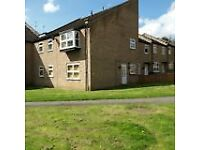 2 bedroom house in Edgar Grove, Bishop Auckland DL14 7QL, UK