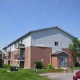 236 West Moira St. ~~ 2 Bedroom Apts.
