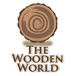 the-wooden-world-shop