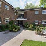 1 bedroom house in Skelmersdale, United Kingdom