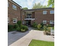 1 bedroom house in Skelmersdale, United Kingdom