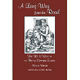 A Long Way From the Road BY DAVID WEALE