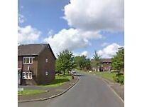 1 bedroom house in The Pewfist, Westhoughton BL5 2EN, United Kingdom
