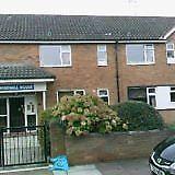 1 bedroom house in Windmill House, Threlfalls Lane, Southport PR9 9WL, UK