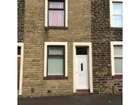 Studio flat in Robinson Street, Burnley BB10 1NG, United Kingdom