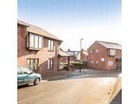 1 bedroom house in 10 Ingleton Court, Sunderland SR4 7AL, United Kingdom