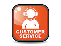 Customer care / Contact Centre Advisors Hemel Hempstead