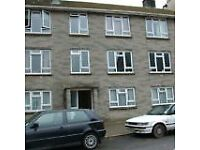 1 bedroom house in Dartmouth TQ6 9RE, UK