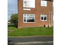 Studio flat in 7 Morpeth Close, Ferryhill, United Kingdom