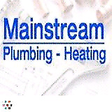 Plumbing heating gas bbq hotwater tanks renos new construction