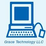 Grace Technology