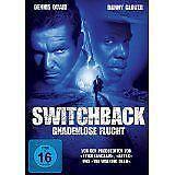 DVD FSK 16