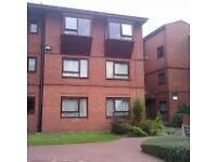 1 bedroom house in Holbrook Close, New Street, Sutton, St Helens, WA9 3XH