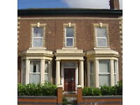 1 bedroom house in 58 Balmoral Road, Liverpool