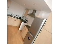2 bedroom house in Flat 2, Bates Court, Station Street, South Wigston,