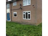 1 bedroom house in 60 Arley Drive, Widnes, United Kingdom
