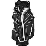 New Tour Trek cart bag with 14 way club divider