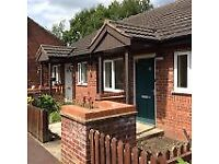 1 bedroom house in 12 Wroughton Court, Eastwood, Nottinghamshire, United Kingdom