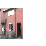 2 bedroom house in 3 Palmer Cottages, Main Street, Owston, Leicestershire, LE15 8DH