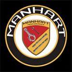 Manhart-Performance