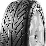 """Brand New 18"""" Semi-Slick Achilles 265/35R18 tyres, $180 e.a Canning Vale Canning Area Preview"""